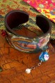 Sweet Guadalupe Ranch Style Cuff