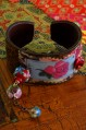 Loteria-Rose-Ranch-Style-Cuff_0532a-V