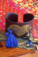 Lapis-and-Antique-Brass-Cuff-A_tdr0564a-V